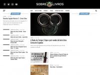 sobrelivros.com.br