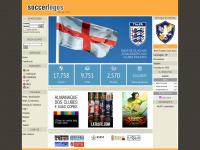 soccerlogos.com.br