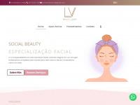 socialbeauty.com.br