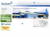 socicam.com.br