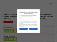 sociedadedaarte.com.br