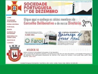 sociedadeportuguesa.com.br