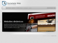 sociedadeweb.com.br