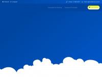 socon.com.br
