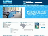 sodramar.com.br