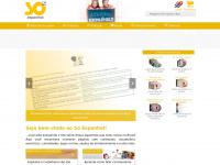 soespanhol.com.br