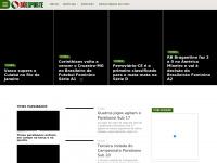 soesporte.com.br