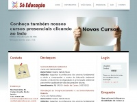 soeducacao.com.br