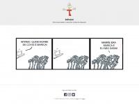 sofressor.com.br