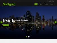 softguia.com.br