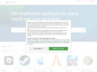 softonic.com.br