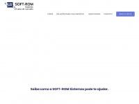 softrom.com.br