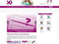 sogeografia.com.br