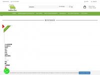 softwarestore.com.br