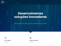 SOGO.COM.BR - LOJAS  OFERTA  PRESENTES  ROUPAS  SHOP  SHOPPING  ROUPAS E ACESSÓRIOS