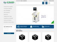 soimagens.com.br