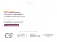 softwareavaliacao.com.br