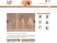 sohistoria.com.br
