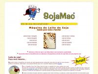 sojamac.com.br