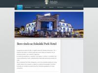 sokulskiparkhotel.com.br