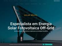 solarbrasil.com.br