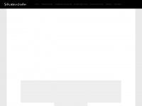 solarmariacarolina.com.br