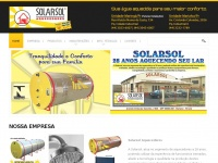 solarsol.com.br