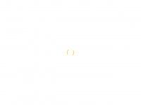 Solarmundi.com.br