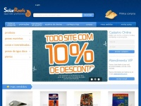 solarreefs.com.br