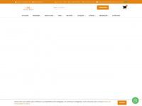 soldabarrabiquinis.com.br