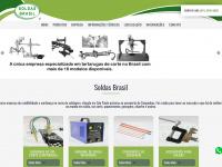 soldasbrasil.com.br