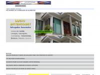 soleis.com.br