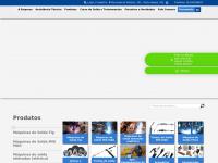 solengesoldas.com.br
