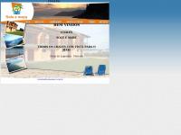 soleemare.com.br