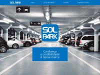 solpark.com.br