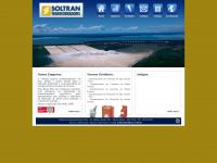 soltran.com.br