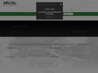 soltel.com.br
