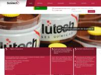 Solutechlab.com.br
