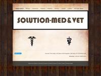 solution-vet.com.br