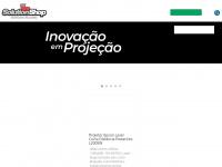 solutionshop.com.br