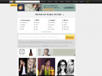 som13.com.br