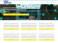 somanuncios.com.br