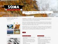 somaterapia.com.br