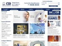 somdiagnosticos.com.br