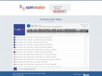 sommaiorfm.com.br