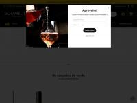 sommeliervinhos.com.br