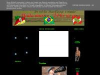 radiodigitalsomsulnativo.blogspot.com