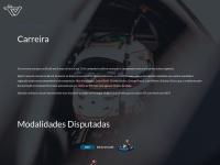 thiagovivacqua.com.br