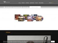 sonhosesons.com.br
