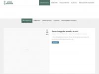 soniaranha.com.br